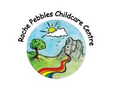 Roche Pebbles logo