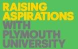 Plymouth University logo (.jpg)