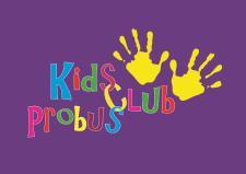 Probus Kids Club (JPEG)