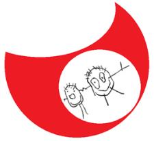 Nursery logo (PNG)