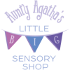 Aunty Agatha's The Little BIG Sensory Shop