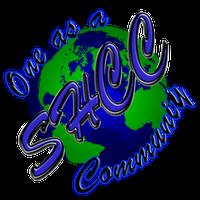 Stoke Heath Community Centre Logo