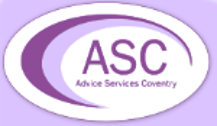 Advice services Logo