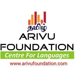 www.arivufoundation.com