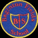 Baginton Fields School Logo