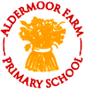Aldermoor Farm Primary School