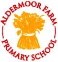 Aldermoor Farm Primary School