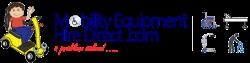 MEHD Logo