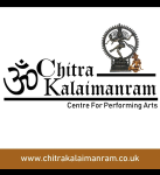 Chitrakalaimanram -Bharathanatiyam classes in Coventry