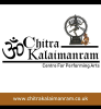 Chitrakalaimanram -Bharathanatiyam classes in Coventry