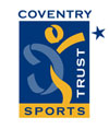 Coventry Sports Trust Logo