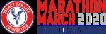 Marathon March 2020 logo