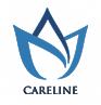 County Careline Logo