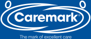 Caremark (Lancaster & South Lakeland)