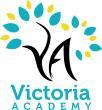 Victoria Academy