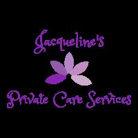 jacquelines private care services