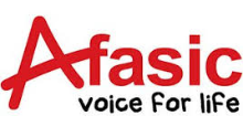Afasic Voice for Life