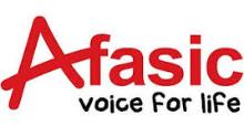 Afasic Voice for Life