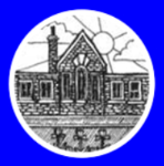 Alston Primary School Logo