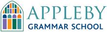 Appleby Gammar School Logo