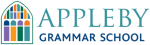 Appleby Gammar School Logo