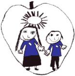 Appleby Primary School Nursery Class Logo