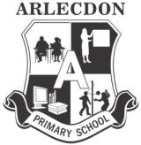 Arlecdon Primary School Logo