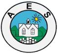 Asby Endowed School Logo