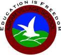Askam Village School Logo