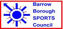 Barrow Sports Council