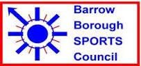 Barrow Sports Council