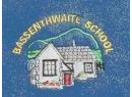 Bassenthwaite Primary & Nursery School