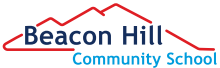 Beacon Hill Community School Logo