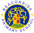 Beaconside CofE Primary School