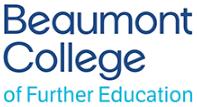 Beaumont College Logo