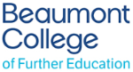 Beaumont College Logo