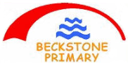 Beckstone Primary School Logo