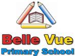 Belle Vue Primary School Logo 2