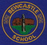 Bewcastle School