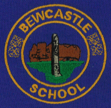 Bewcastle School Logo