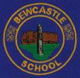 Bewcastle School Logo