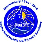 Eaglesfield Paddle Academy