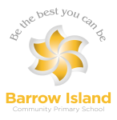 Barrow Island Community Primary School