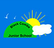 Black Combe Junior School Logo