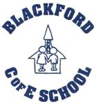 Blackford CofE Primary School Logo