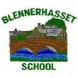 Blennerhasset Primary School Nursery Class Logo