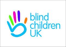 Blind Children UK