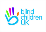 Blind Children UK