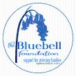Bluebell Logo