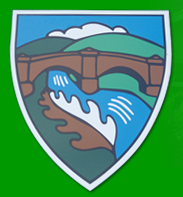 Bolton Primary School Logo